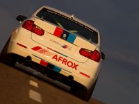 ADF Motorsport BMW F30 335i Race Car, 18 of 31