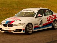 ADF Motorsport BMW F30 335i Race Car, 19 of 31