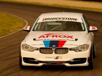 ADF Motorsport BMW F30 335i Race Car, 20 of 31