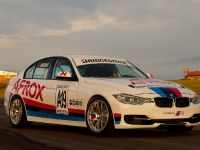 ADF Motorsport BMW F30 335i Race Car, 21 of 31