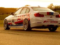 ADF Motorsport BMW F30 335i Race Car, 22 of 31