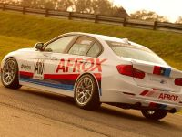 ADF Motorsport BMW F30 335i Race Car, 23 of 31