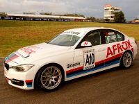 ADF Motorsport BMW F30 335i Race Car, 24 of 31