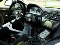 ADF Motorsport BMW F30 335i Race Car, 25 of 31