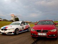 ADF Motorsport BMW F30 335i Race Car, 30 of 31