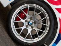 ADF Motorsport BMW F30 335i Race Car, 31 of 31