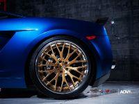 ADV.1 Wheels Lamborghini Gallardo ADV10.0TS SL, 7 of 15