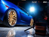 ADV.1 Wheels Lamborghini Gallardo ADV10.0TS SL, 8 of 15