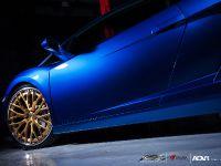 ADV.1 Wheels Lamborghini Gallardo ADV10.0TS SL, 9 of 15