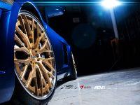 ADV.1 Wheels Lamborghini Gallardo ADV10.0TS SL, 10 of 15