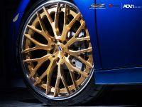 ADV.1 Wheels Lamborghini Gallardo ADV10.0TS SL, 11 of 15