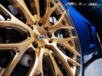 ADV.1 Wheels Lamborghini Gallardo ADV10.0TS SL, 12 of 15