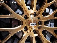 ADV.1 Wheels Lamborghini Gallardo ADV10.0TS SL, 13 of 15