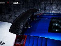 ADV.1 Wheels Lamborghini Gallardo ADV10.0TS SL, 14 of 15
