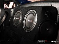 ADV.1 Wheels Lamborghini Gallardo ADV10.0TS SL, 15 of 15