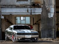 ADV.1 Dodge Challenger SRT8 , 2 of 17