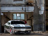 ADV.1 Dodge Challenger SRT8 , 2 of 17