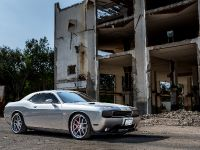 ADV.1 Dodge Challenger SRT8 , 4 of 17