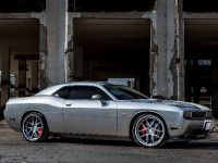 ADV.1 Dodge Challenger SRT8 , 5 of 17