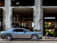 ADV.1 Dodge Challenger SRT8 , 9 of 17