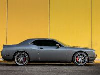 ADV.1 Dodge Challenger SRT8 , 11 of 17