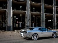 ADV.1 Dodge Challenger SRT8 , 13 of 17