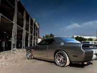 ADV.1 Dodge Challenger SRT8 , 14 of 17