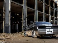 ADV.1 Dodge Challenger SRT8 , 15 of 17
