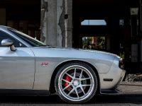 ADV.1 Dodge Challenger SRT8 , 16 of 17