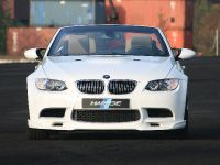 HARTGE Aerodynamic kit BMW M3, 1 of 4