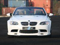 thumbnail image of HARTGE Aerodynamic kit BMW M3
