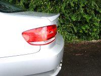 HARTGE Aerodynamic kit BMW M3, 3 of 4