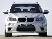 Hartge BMW X5, 1 of 8
