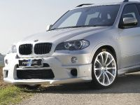 Hartge BMW X5, 2 of 8