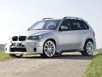 Hartge BMW X5, 4 of 8