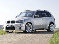 Hartge BMW X5, 4 of 8