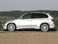 Hartge BMW X5, 5 of 8