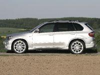 Hartge BMW X5, 5 of 8
