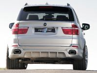 Hartge BMW X5, 6 of 8