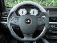 Hartge BMW X5, 7 of 8