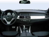 Hartge BMW X5, 8 of 8