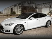 AEZ Cliff Tesla Model S , 1 of 6