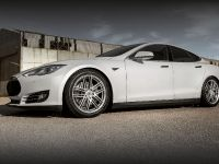 AEZ Cliff Tesla Model S , 2 of 6