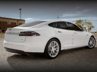 AEZ Cliff Tesla Model S