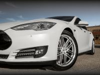 AEZ Cliff Tesla Model S , 5 of 6