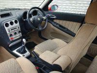 thumbnail image of Alfa Romeo 156 Sportwagon