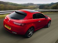 thumbnail image of Alfa Romeo Brera S