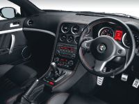 Alfa Romeo Brera S, 6 of 6