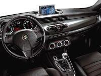 Alfa Romeo Giulietta, 4 of 7