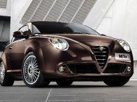 Alfa MiTo MY2011, 1 of 4
